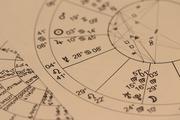 タロット・カード 西洋占星術 近藤ひろみのブログ