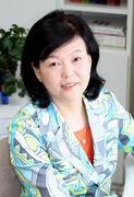 あなたの望む未来を創る輝業ブランディングの専門家☆根本登茂子さんのプロフィール