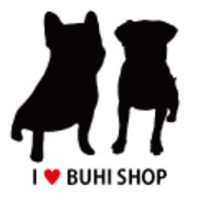 I LOVE BUHI SHOP