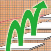 ステップアップ経済学〜公務員試験対策のブログ