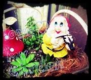 My L!ttle Garden-you