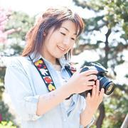 Ayanoさんのプロフィール