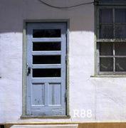 古道具 古家具 昭和レトロのお店