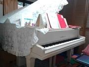 金沢市・宮鍋ピアノ・音楽教室♪笑顔がいっぱい!