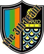FCKAZO3期生応援ブログ