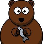 熊オヤジの減量大作戦
