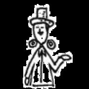 手芸のスギサク−手作り品のゆるPR部