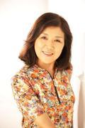 マザー ユケムリさんのプロフィール