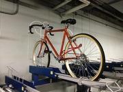 受験生チャリダー ピノンの(主に)自転車ブログ