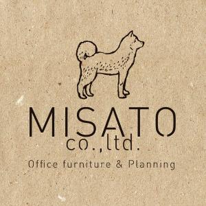 オフィス家具モールスタッフブログ