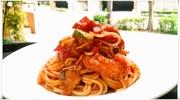 福岡市中央区の美味しいイタリアン『エッコチ』