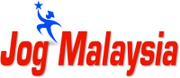 Jog Malaysia