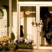 甲南楽器音楽教室〜東灘区のピアノ教室♪〜