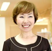 東大阪新石切・若返る小顔美人づくり専門サロン