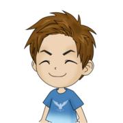 やきゅプロ (プロ野球雑学ブログ)