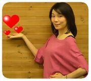 KAORIさんのプロフィール