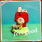 滋賀県栗東市アイシングクッキー教室feel-good