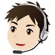 コールセンター管理者が転職と将来を考える