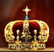 バンコク王子クドー成長物語さんのプロフィール