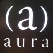 Patisserie aura 公式ブログ