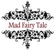 Mad Fairy Tale
