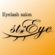 愛知県,豊橋市,にあるまつげエクステサロン st.Eye