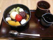 神戸を中心に、国内、海外の旅行ブログです。