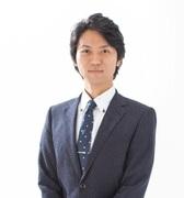 元自衛官の結婚相談所パピヨン!