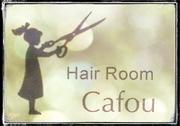 Hair Room  Cafou
