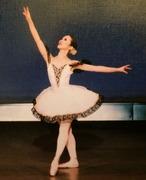 N's Balletのブログ