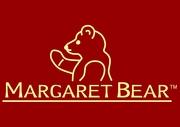 マーガレットベアオンラインショップのブログ