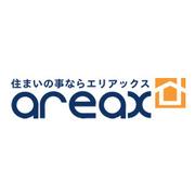 世田谷区駒沢の中古マンション戸建てはエリアックス