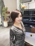 大園麗花公式ブログ