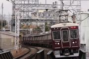JPさんの鉄道メインの趣味日誌