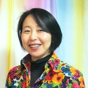 こんこんぞうり・布ぞうり☆舌癌ガンガン闘病記