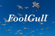 FoolGull