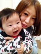 つーちゃんとママの子育てブログ