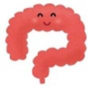 潰瘍性大腸炎の改善・全治・根治
