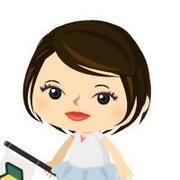 統合失調症ママの日常&育児ブログ