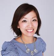 美容ライター遠藤幸子の美人になれるコスメブログ