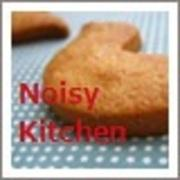 Noisy Kitchen