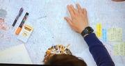 芸能人が着けてる時計が好きなオヤジのブログ