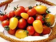 Tempo di vegetali