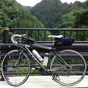 Cycle factoryKUMA