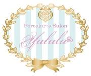 Porcelarts salon Yululu♡