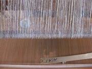 鵠沼海岸の小さな手織り工房