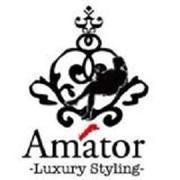 Amator Style Company Blog