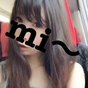 mi-さんのプロフィール