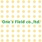One's Field co.,ltd. Blog