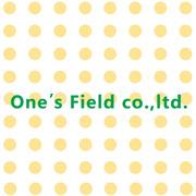 One's Field co.,ltd.さんのプロフィール